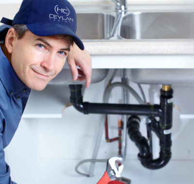 Cihazlı kaçak tespiti Akustik ses dinleme Termal kamera Temiz Su Tesisatı Ustası petek-nasıl-temizlenir-Kombi tesisatı bakımı, Tıkanık-kanal,-lavabo,-wc-açmaPis-su-tesisatı-tamir-bakım-döşeme-ustası-firması-Ceylan-Pis Su Tesisatı Ustası Ceylan Tesisat sıhhi tesisat, temiz su tesisatı, Ankara Sincanda Su Tesisatcısı, Fatihde Su Tesisatcısı, Yaşam Kentte Su Tesisatcısı, Konut Kentte Su Tesisatcısı, Ümit Köyde Su Tesisatcısı, Etimesgutta Su Tesisatcısı, Eryamanda Su Tesisatcısı, Batıkentde Su Tesisatcısı, Bağlıcada Su Tesisatcısı, Elvankentte Su Tesisatcısı, Çayyolunda Su Tesisatcısı. İşleriniz geriye dönük garantili olarak yapılmaktadır.