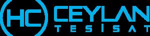 Cihazlı kaçak tespiti Akustik ses dinleme Termal kamera Temiz Su Tesisatı Ustası petek-nasıl-temizlenir-Kombi tesisatı bakımı, Tıkanık-kanal,-lavabo,-wc-açmaPis-su-tesisatı-tamir-bakım-döşeme-ustası-firması-Ceylan-Pis Su Tesisatı Ustası Ceylan Tesisat sıhhi tesisat, temiz su tesisatı, Ankara Sincanda Su Tesisatcısı, Fatihde Su Tesisatcısı, Yaşam Kentte Su Tesisatcısı, Konut Kentte Su Tesisatcısı, Ümit Köyde Su Tesisatcısı, Etimesgutta Su Tesisatcısı, Eryamanda Su Tesisatcısı, Batıkentde Su Tesisatcısı, Bağlıcada Su Tesisatcısı, Elvankentte Su Tesisatcısı, Çayyolunda Su Tesisatcısı.